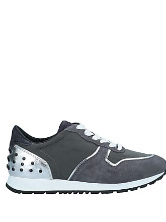 Tod's Chaussures amp; Basses Sneakers Tennis grRx6rq