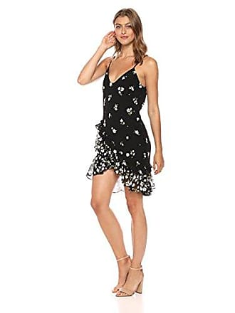 Bardot® Dresses Bardot® Dresses Bardot® Bardot® Dresses Dresses Dresses Dresses Bardot® Bardot® b7Y6yfgv