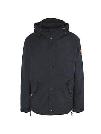 Jackets Coats amp; Jackets Makia Makia Coats amp; Makia amp; Jackets Jackets amp; Coats Makia Coats qFFrwI