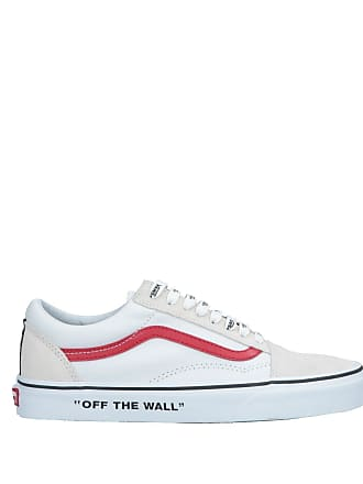 Basses Vans Sneakers Tennis Chaussures amp; qY1YrwI