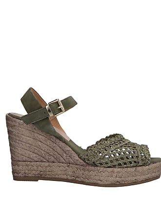 Kanna Kanna Sandales Chaussures Chaussures Sandales Z6Cn6x1