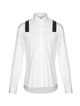 Camisas Camisas Men Camisas Camisas Urban Men Urban Urban Men Men Camisas Urban Urban EAqH5gn