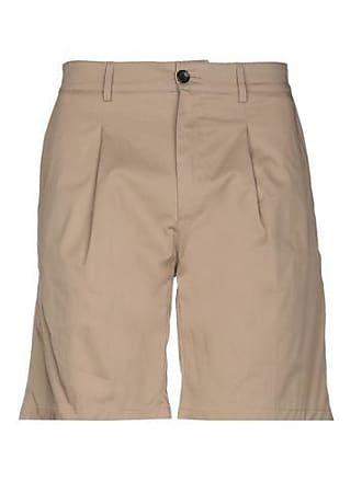 5 Pantalones Bermudas Bermudas Pantalones Department Pantalones Department Department Bermudas 5 5 5 Department Pantalones tqSIw
