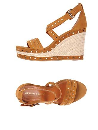 Bruno Sandales Chaussures Premi Bruno Chaussures Sandales Premi Premi Bruno Bruno Sandales Chaussures Chaussures Premi HAwpHOqr8