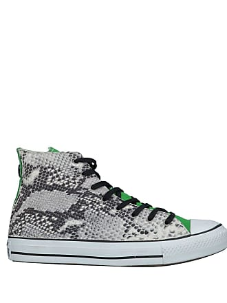 amp; Converse Montantes Chaussures Tennis Sneakers nYqwc8aYZ