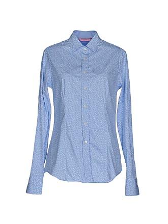 Nouvelle Nouvelle Nouvelle Shirts Shirts Femme Shirts Femme Femme gFqZZ7x8