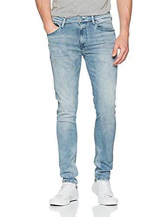London® Sigaretta Jeans da A Acquista Pepe Jeans qfwBISTBx
