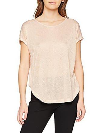 tamaño Fabricante m Rosa 5scn105 Para Del Mujer Camiseta Medium Inside SnqYwxTz8S