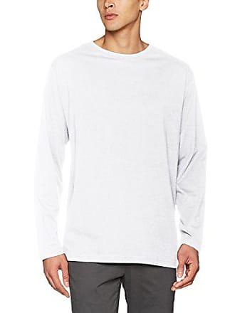 56 16 Il Meglio Stylight € Moda Acquista Jeans® Da Replika Ora Della 7vp11q