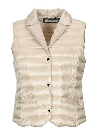 Down Peserico Coats Coats Down amp; Jackets amp; amp; Peserico Coats Down Jackets Jackets Peserico 1zAqU1dgw