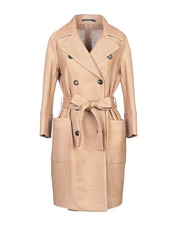 Tagliatore Jackets Overcoats Coats Tagliatore amp; amp; Coats Jackets wat7Hq