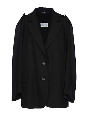 Jackets amp; Maison Margiela Overcoats Coats TqHt0twC