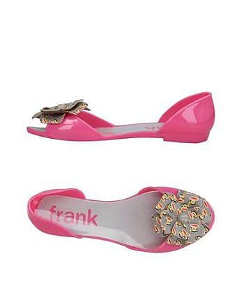 Ballerine Frank Footwear Paul Paul Ballerine Frank Frank Frank Paul Footwear Ballerine Footwear Paul Footwear SXTqxww0