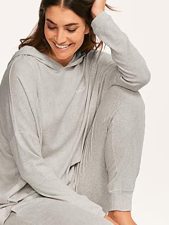 Hoodies Klein For Calvin Women116 ItemsStylight XiTkOuPZ