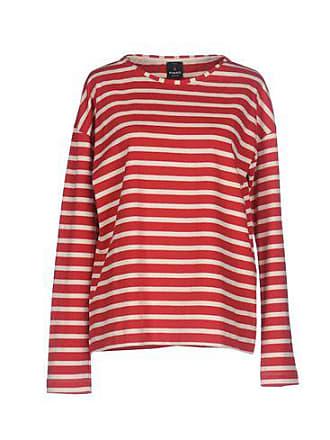Pinko Pinko Tops Y Pinko Camisetas Y Tops Uniqueness Uniqueness Uniqueness Camisetas wqBYqPt