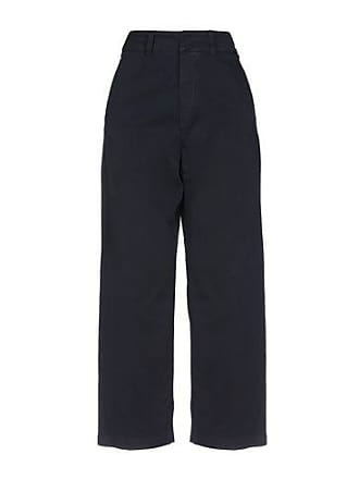 Department Pantalones 5 5 Department xOq4Xr0O
