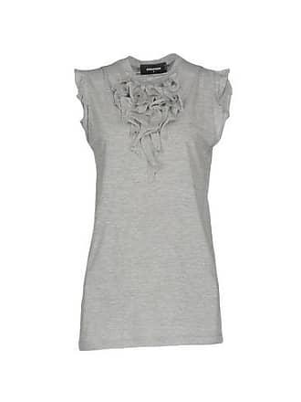 Camisetas Y Y Tops Dsquared2 Dsquared2 Dsquared2 Camisetas Tops Y Camisetas Tops Tops Dsquared2 Camisetas Y Iwpgznq
