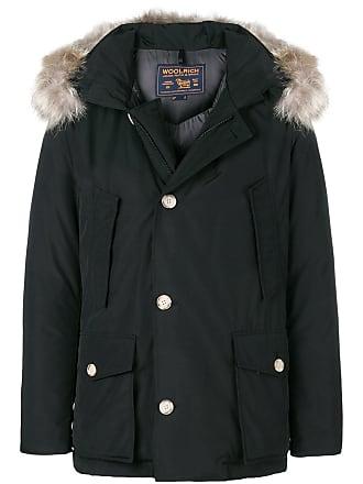 Woolrich® jusqu'à D'Hiver Achetez Manteaux Woolrich® Achetez D'Hiver Woolrich® Manteaux Manteaux jusqu'à D'Hiver Achetez 5dwct5PqZ
