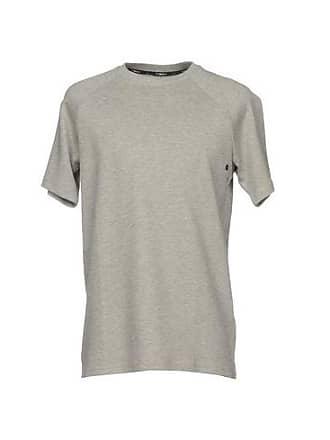 En amp; Hombre Para Jack Jones Gris Stylight Camisetas 17aqXUcWq