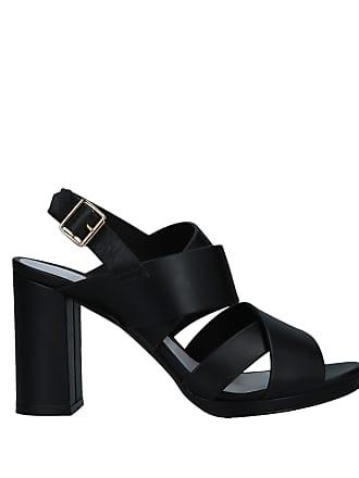Stylight −67 Jusqu''à Achetez Chaussures Yoshi Funabashi® KqFHXH