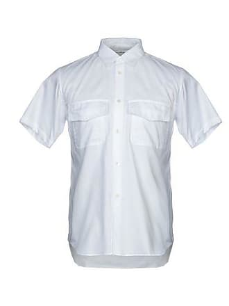 Come Camisas Boys Boys Come Come Camisas Boys Come Come Boys Camisas Camisas rrqHaw