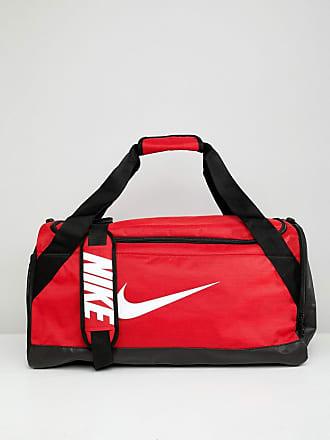 Borse Fino Nike® Acquista Nike® Borse A fxwfqYrI