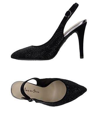 Calzado En De Salón Pena Zapatos Alma OEU4wqnP