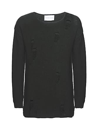 Pullover Pierre Darre Darre Pierre Maille w1nOI7q