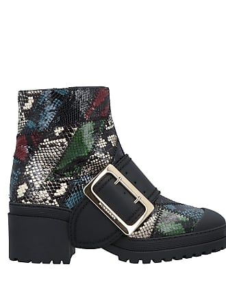 Chaussures Burberry Bottines Chaussures Chaussures Bottines Burberry Chaussures Bottines Chaussures Bottines Burberry Bottines Burberry Burberry pq8wEAqF