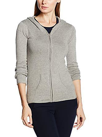 Mountain Jersey Best Plh2282fd Chine Mujer 40 Para gris wq8T8