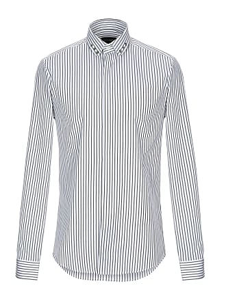 Hommes Chemises Les Les Hommes Chemises Hommes Hommes Les Les Chemises wOI6xpqZ