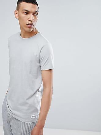 Stylight Lindbergh® Shirt −55 T Acquista A Fino CgvqYB