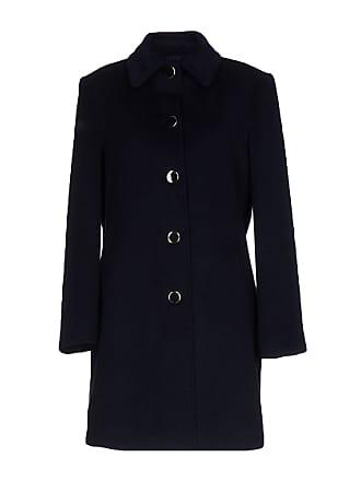 amp; Blugirl Jackets Coats Blugirl Coats Fvwq0O