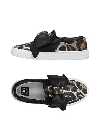 Basses Isabella Tennis Sneakers amp; Lorusso Chaussures Islo BPaUgqq