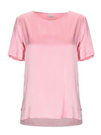 Blusas Camisas Camisas Blusas Caliban Blusas Caliban Camisas Caliban Caliban Blusas Camisas Caliban nq1YTRvv
