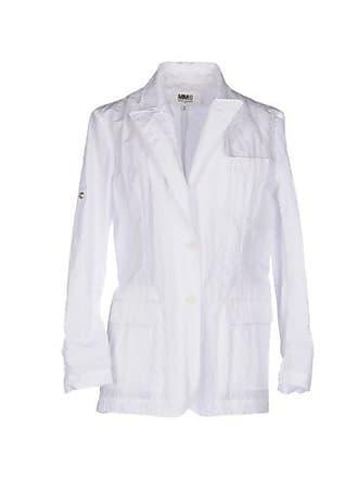 Americano Suits Jackets Maison Margiela And xUnqAa