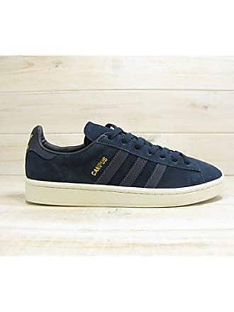 Sneaker Für Adidas Leder −65Stylight Herren408Produkte Bis Zu vN08mnwO