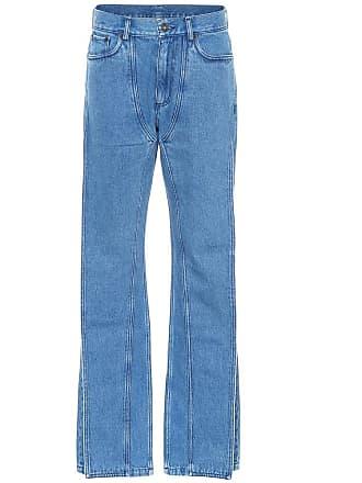 Baumwolle Aus Jeans YProject Jeans Jeans Jeans YProject Aus Baumwolle YProject Aus YProject Baumwolle Aus pUzMVSqG