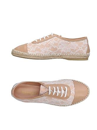 Chaussures Fiorangelo Fiorangelo Lacets À Chaussures fFYwqx