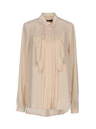 Mangano Mangano Mangano Blusas Mangano Mangano Blusas Camisas Camisas Blusas Blusas Camisas Camisas ng5zq5I