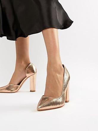 SchuheSale SchuheSale zu Glamorous bis Glamorous bis zu 8wOPnkX0