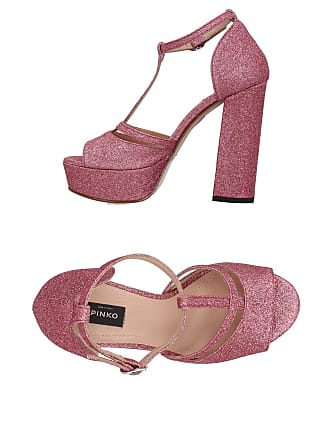 Pinko Chaussures Sandales Chaussures Sandales Pinko 11dr6w