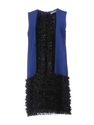 Gr 30cm Dolly Moda Sport-Outfit Blau