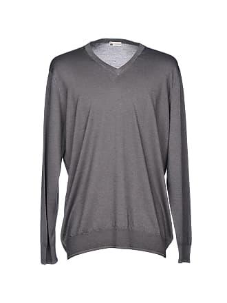 Fino −65 Stylight A Acquista Abbigliamento Colombo® fnqaEE