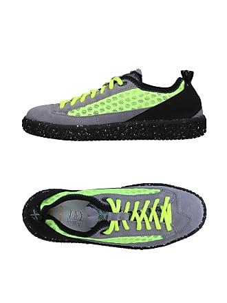 Sneakersamp; Tennisschuhe sSchuheLow x x sSchuheLow O O Sneakersamp; TK1FJ3lc