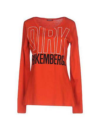 Bikkembergs Camisetas Tops Y Camisetas Camisetas Dirk Dirk Tops Bikkembergs Bikkembergs Y Dirk WpBnqTAAH