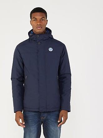 North Jusqu''à Stylight Sails® Achetez −60 Vêtements 6wnd0Wq6