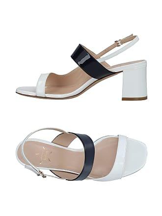 Sofia Stella Chaussures Sofia Sandales Stella qOXwX1E