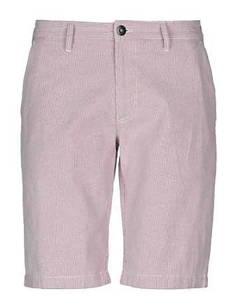 Bermuda Pantaloni taglia Pantaloni taglia taglia SgF8xqS
