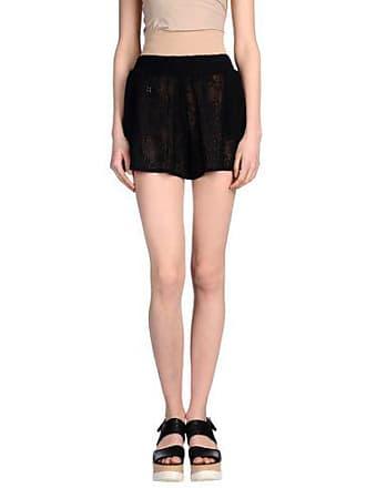 Olivia Pantaloni Alice Pantaloni Pantaloncini Alice q8wg4c